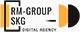 RM-Group